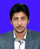 ahsan amir khan research papers View aamir khan's profile on linkedin research for developing new product & also for improving the quality of present food chain product aamir ahsan khan.